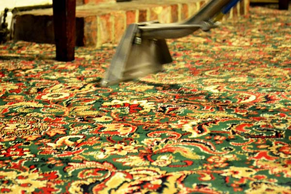 Professional Pub carpet & upholstery cleaners in Stockton, Norton, Hartlepool and Billingham